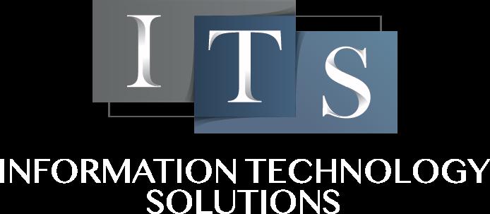 ITS-Logo-White-Text